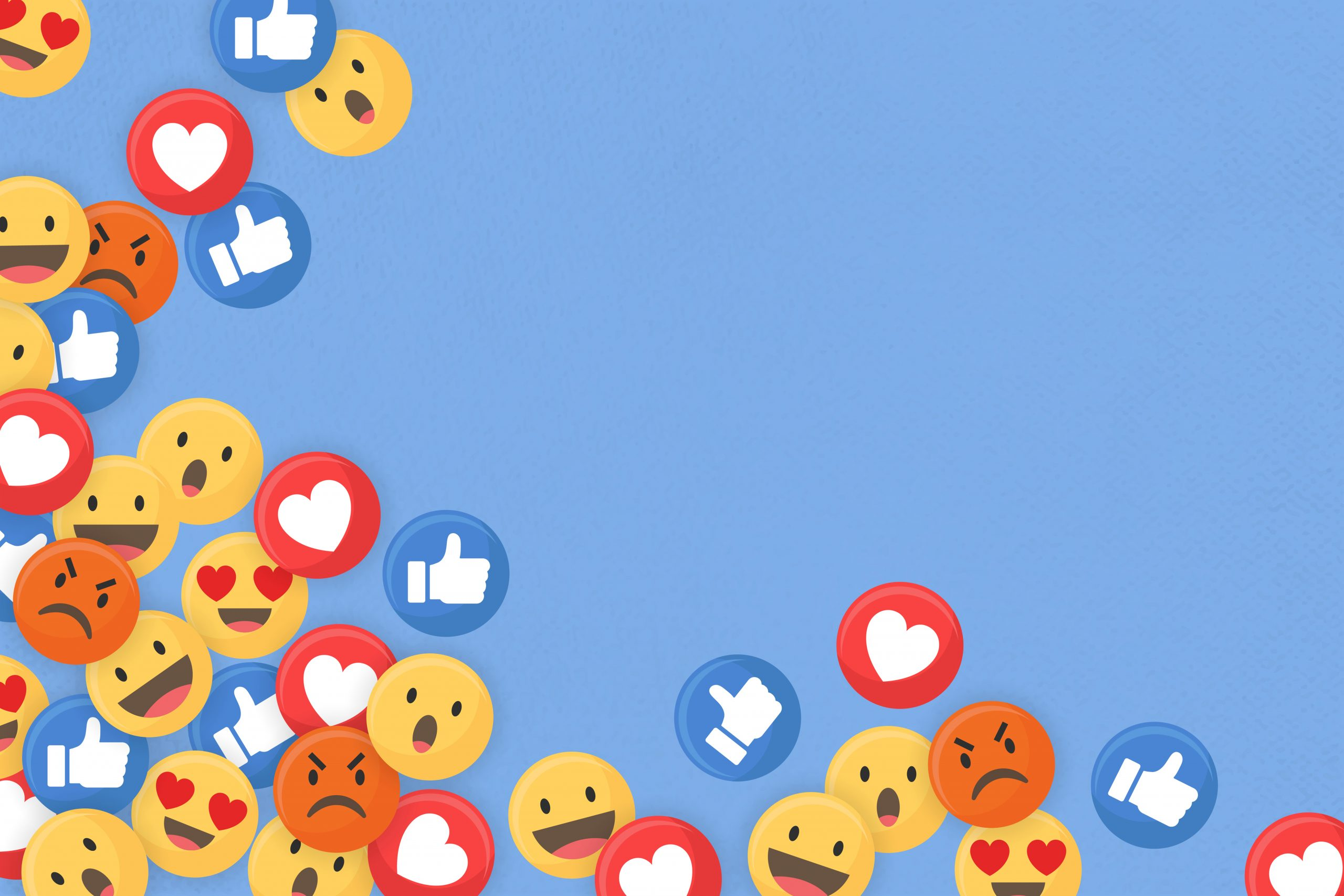 10 Tips to Gain More Interactions on Your Social Posts